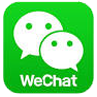 iconwechat2
